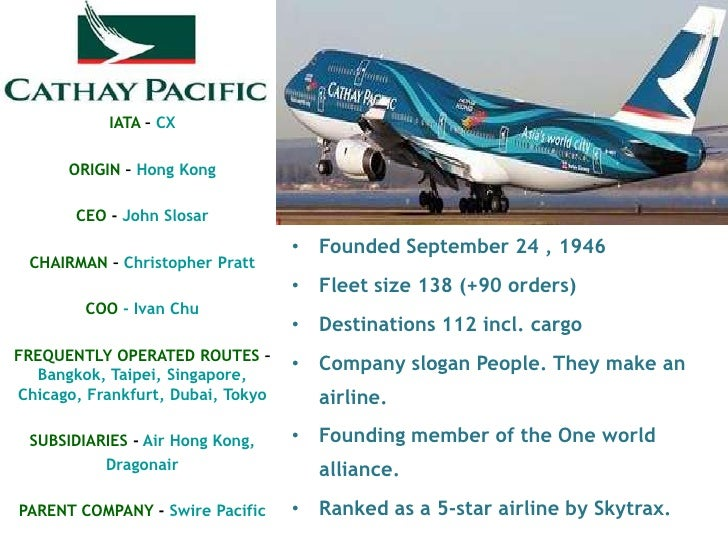 World 39 s top airlines names overview - China southern airlines london office ...