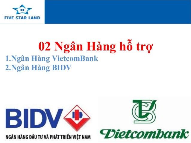 ĐH Công nghệ Sài Gòn (Đối diện) ĐH Y Dược ĐH Kinh Tế (CS2-Nguyễn Tri Phương) Tiện ích xung quanh