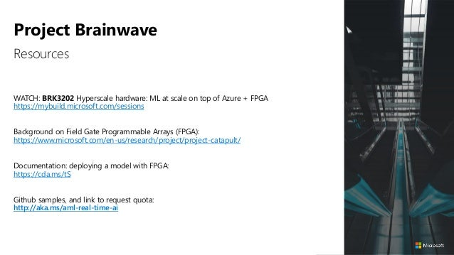 Top Azure Takeaways from Microsoft Build