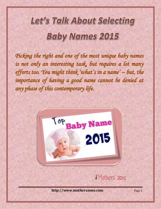 Baby boy names in indian modern