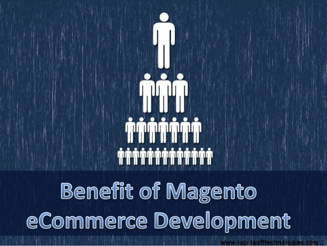 Content Management Magento development support you to present your information is such manner that what you see is what yo...