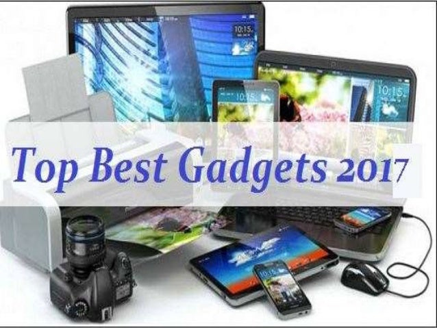 2017 new technology gadgets top best gadgets 2017 22134
