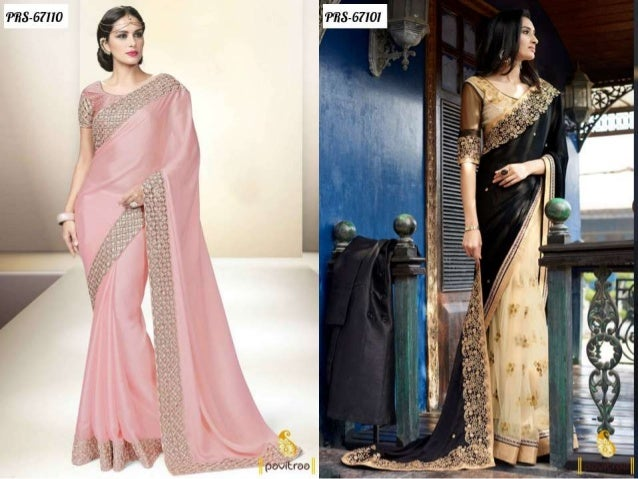 0ea005718deda Top Best Selling Designer Sarees and Salwar Kameez Online Shopping  2.