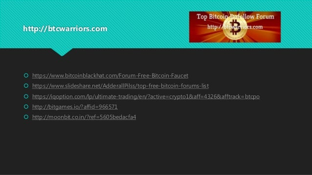 Bitcoins forums football lines betting