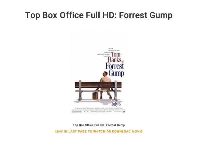 Affordable full hd forrest gump movie download hd online | drama.
