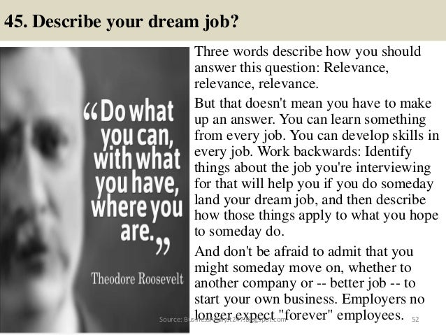 interview questions for business analyst fresher