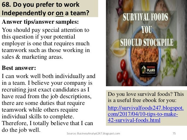 source businessanalyst247blogspotcom 75 68 - Analyst Interview Tips Questions Answers