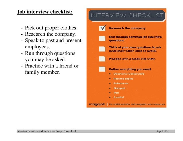 Top Business Objects Interview Questions And Answers Job
