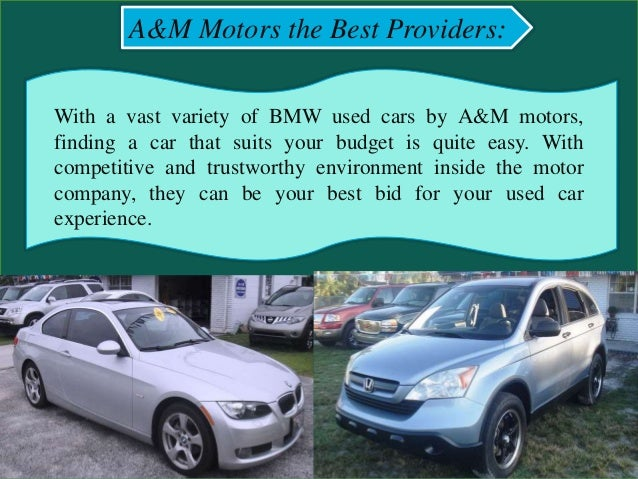 top buying tips for the bmw used cars. Black Bedroom Furniture Sets. Home Design Ideas