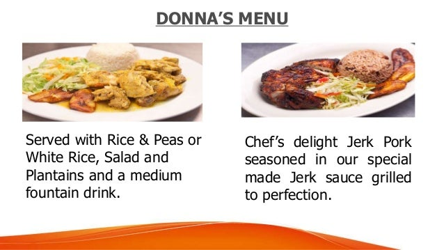 Top Caribbean Food Restaurants Near Me