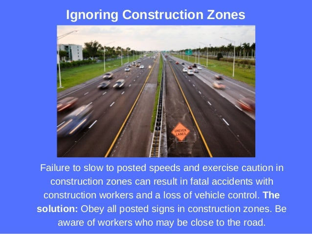 road accidents causes and solutions The ielts network the ielts network  it is believed that inexperienced drivers and intoxication while driving are two major causes of road accidents solutions .