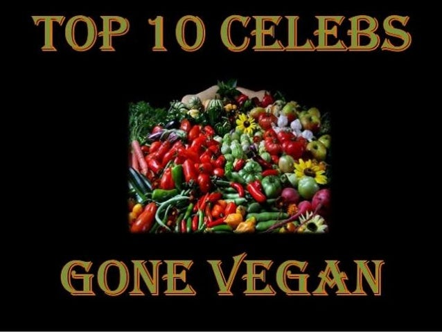 This former heavyweight champion is now a committed Vegan. This diet has helped him loose100 pounds and defeat the ill eff...