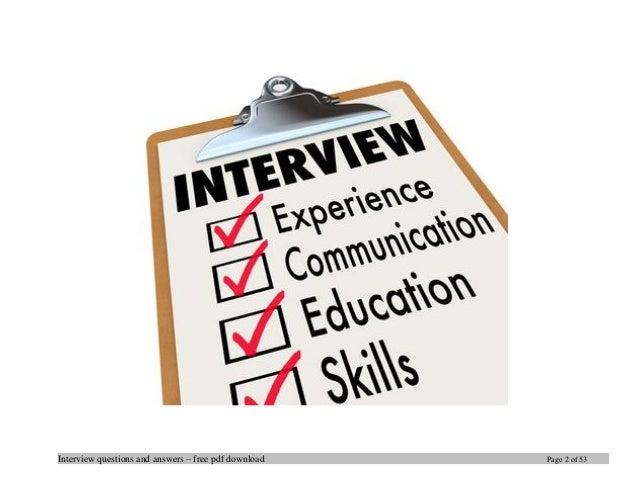 Top 19 civil engineering interview questions and answers pdf ebook fr interview questions and answers free pdf download page 1 of 53 top 19 civil engineering interview questions and answers 2 fandeluxe Gallery
