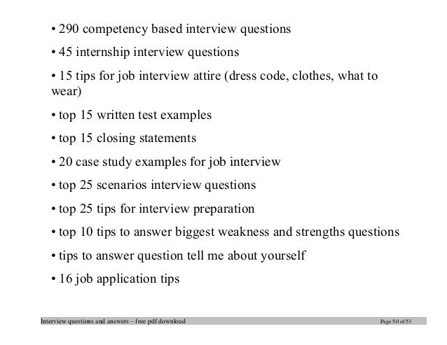 Top 19 civil engineering interview questions and answers pdf ebook fr…