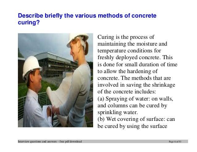 Download ebook elements civil free engineering of