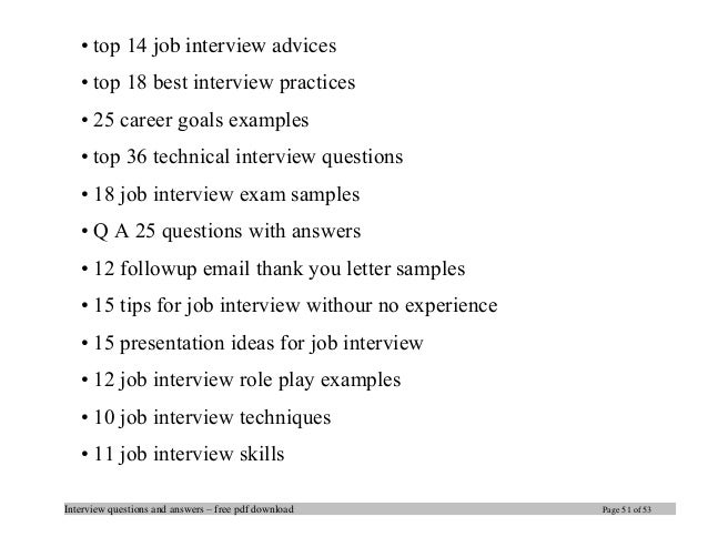 Top civil engineering interview questions and answers job interview t job application tips 51 altavistaventures