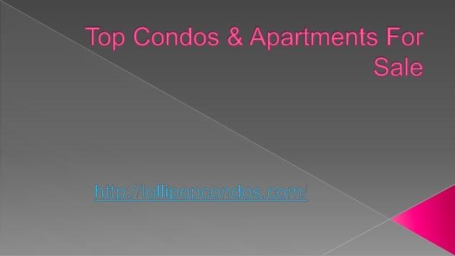  Visit lollipopcondos.com