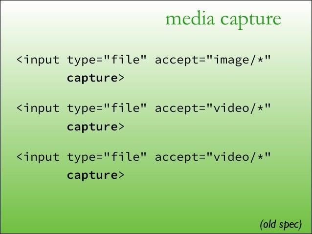 "native integration <meta name=""apple-itunes-app"" content=""app-id=999"">"