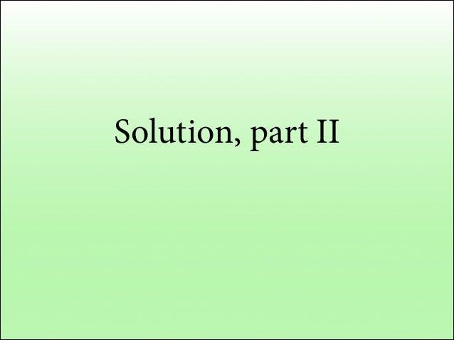 "native integration <meta name=""msApplication-ID"" content=""App""> <meta name=""msApplication-PackageFamilyName"" content=""myPa..."