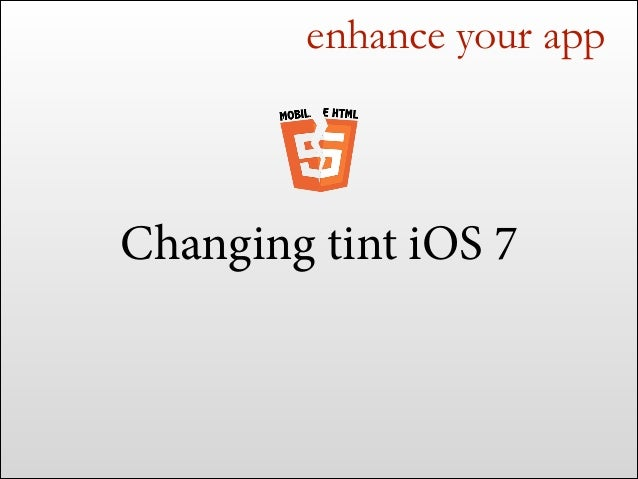 enhance your app  You've said live tile!!!