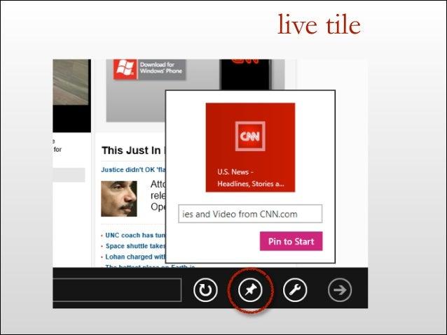 live tile document.addEventListener('mssitepinned', startPeriodicUpdateBatch, false); ! !
