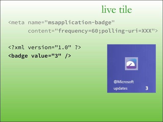 storage  AppCache, localStorage, WebSQL, IDB