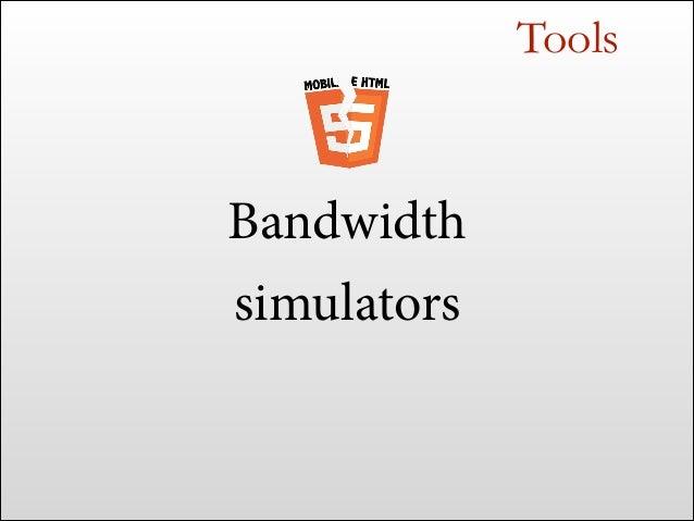 developer.samsung.com