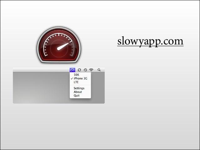 Tools  Live Reload