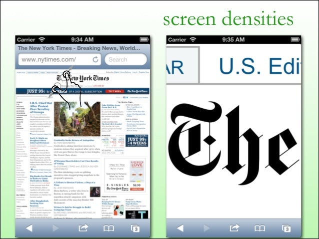 """screen densities <div id=""""photoContainer""""> #photoContainer { background-image: -webkit-image-set(url('photo-lo.png') 1x, u..."""