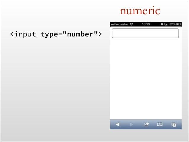 """date <input type=""""datetime"""">"""