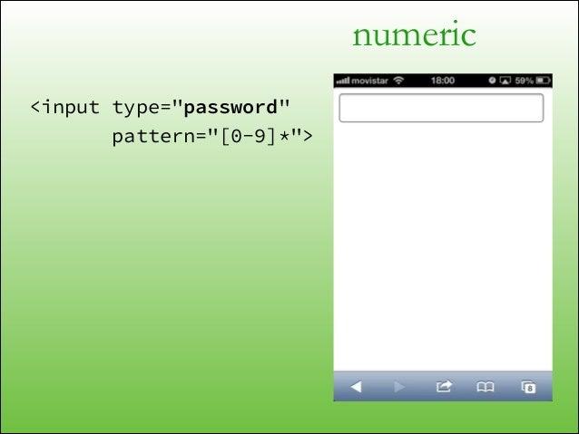 """date <input type=""""datetime-local"""">"""