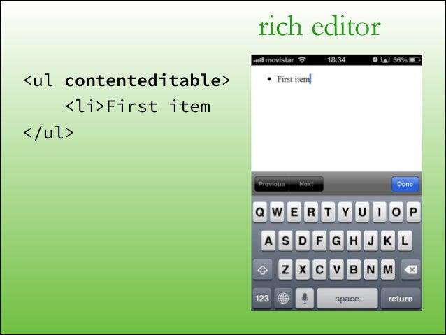 "background <meta http-equiv=""refresh"" content=""60"">"