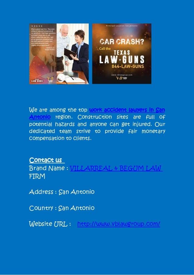 Hire Semi-Truck Accident Lawyers in San Antonio