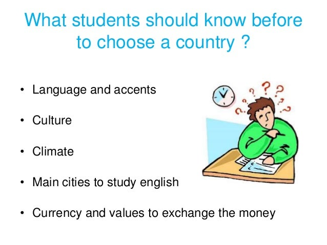 what is the easiest asian country to teach english in ...