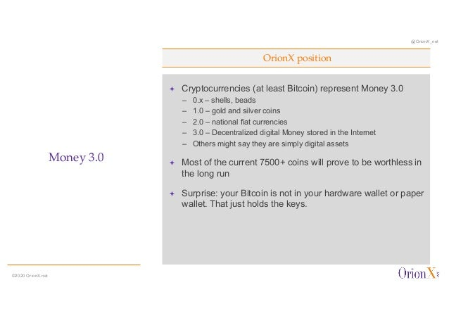 Top cryptosupers nov2020v2 Slide 3