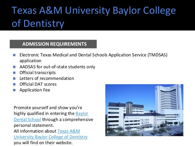texas a&m college essay requirements Application requirements one required essay- required the baccalaureate and the master's degrees in nursing at the texas a&m university college of nursing.