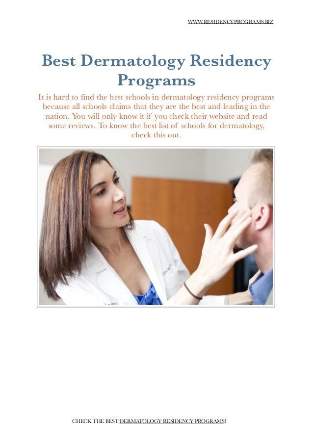 Dermatologist Career Essay On Neurologist - image 2