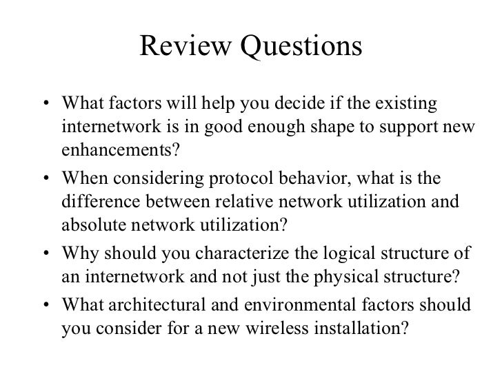 application of the top down network design Top 10 application-design mistakes  a checkbox affords turning on and off, and a slider affords moving up or down  perceived affordances are actions you understand just by looking at the object, before you start using it  application design,design patterns,design mistakes,top 10 application design application design design patterns.