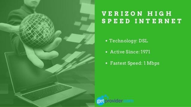 Dsl Internet Providers Near Me   Cheap Internet Service ...