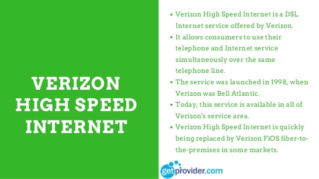 Internet Companies Near Me >> Dsl Internet Providers Near Me Cheap Internet Service Providers