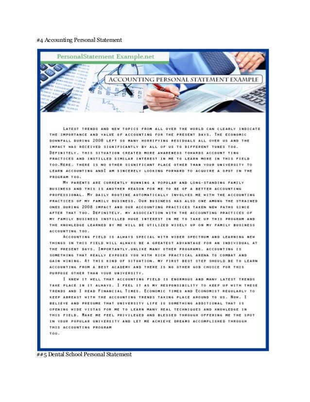 Pay to do zoology personal statement call center tech support resume examples