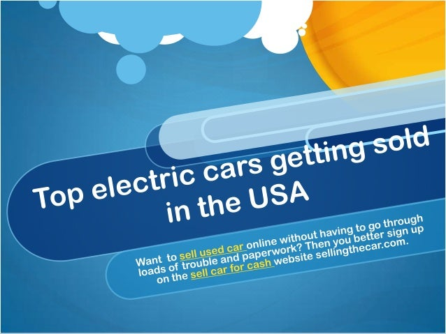 Pollution caused by carsPollution is a hot and important topic in 2013, theCO2 emission needs to reduce drastically on sho...