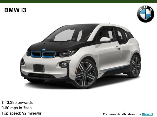 Electric Cars Not Hybrid You Can Buy In