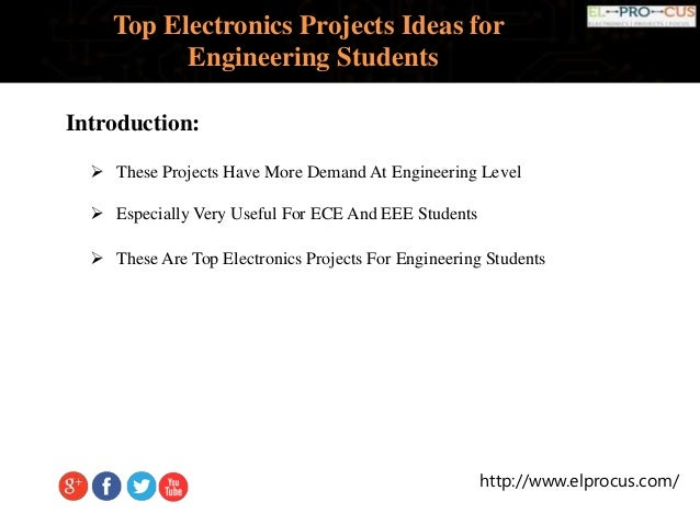With Bi Directional Visitor Counter Circuit Final Year Projects