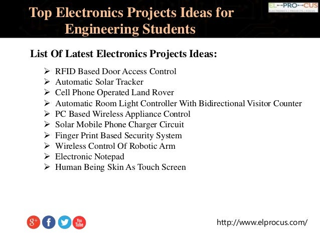 top-electronics-projects -ideas-for-engineering-students-3-638.jpg?cb=1427430935