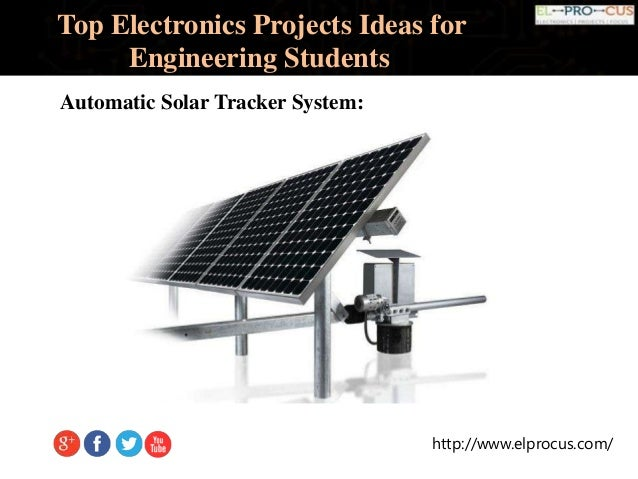 top-electronics-projects-ideas -for-engineering-students-7-638.jpg?cb=1427430935