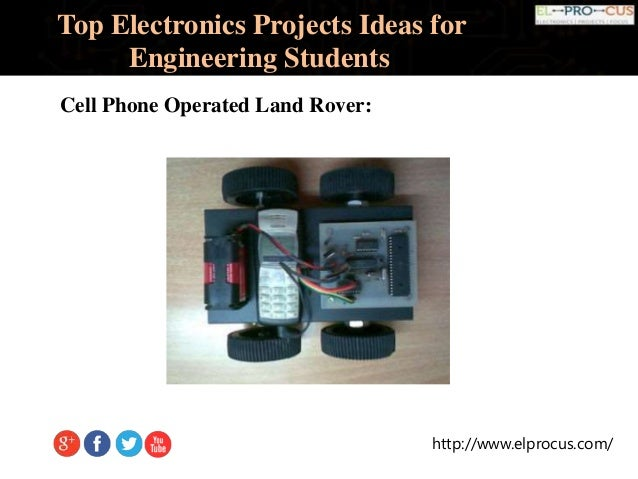top-electronics-projects-ideas -for-engineering-students-9-638.jpg?cb=1427430935