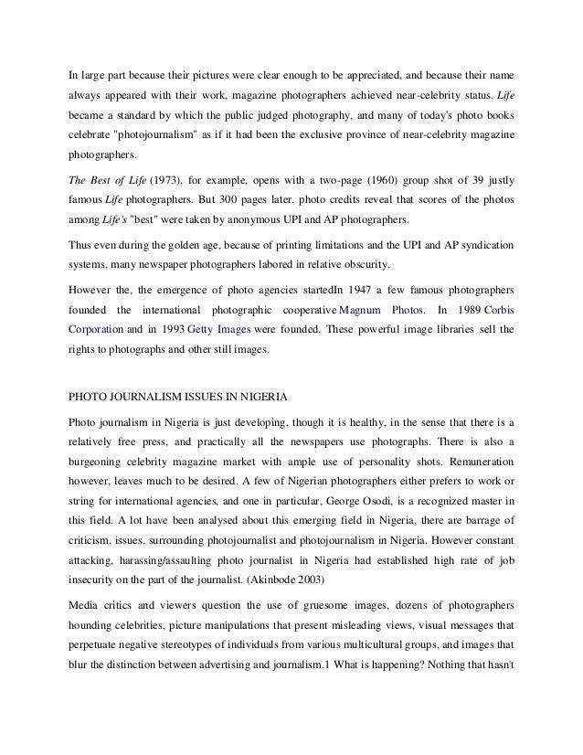 Journalism paper ce 2015 2008 docsity.