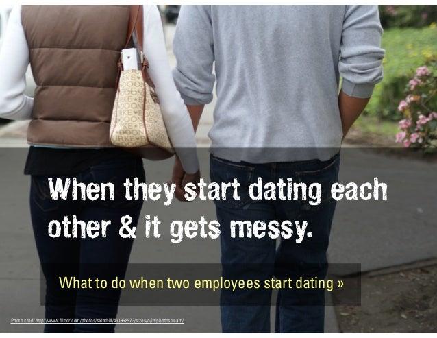 Sage stallone dating