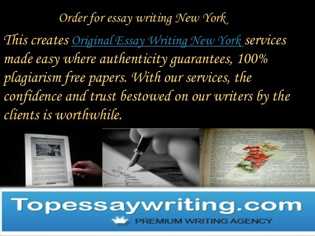 Essay writing sites
